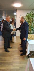Slovenia reception speech Gallery_pic11