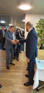 Slovenia reception speech Gallery_pic16