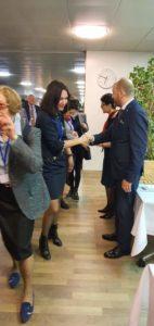 Slovenia reception speech Gallery_pic18