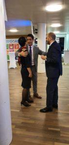 Slovenia reception speech Gallery_pic19