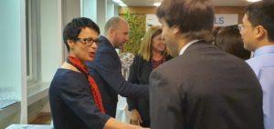 Slovenia reception speech Gallery_pic22